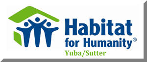 Habitat for Humanity Logo - scaled